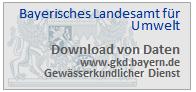 Externer Link: www.gkd.bayern.de