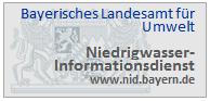 Externer Link: www.nid.bayern.de